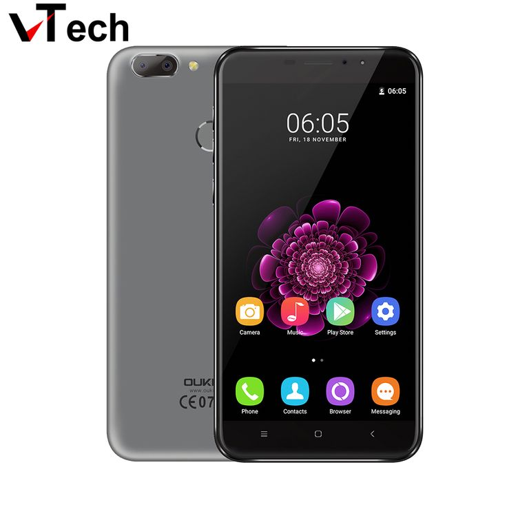 "Original Oukitel U20 Plus Dual Camera Mobile phone 5.5"" IPS FHD 1080P MTK6737T Quad Core Fingerprint ID 13MP 3200mah Smartphone     Tag a friend who would love this!     FREE Shipping Worldwide     Get it here ---> https://shoppingafter.com/products/original-oukitel-u20-plus-dual-camera-mobile-phone-5-5-ips-fhd-1080p-mtk6737t-quad-core-fingerprint-id-13mp-3200mah-smartphone/"
