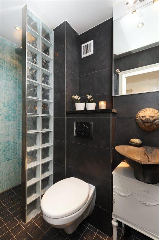 Beautiful Remodeling Basement Bathroom