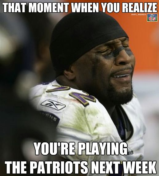 new england patriots memes   ... new england patriots next week meme Mannys NFL Picks: The Conference