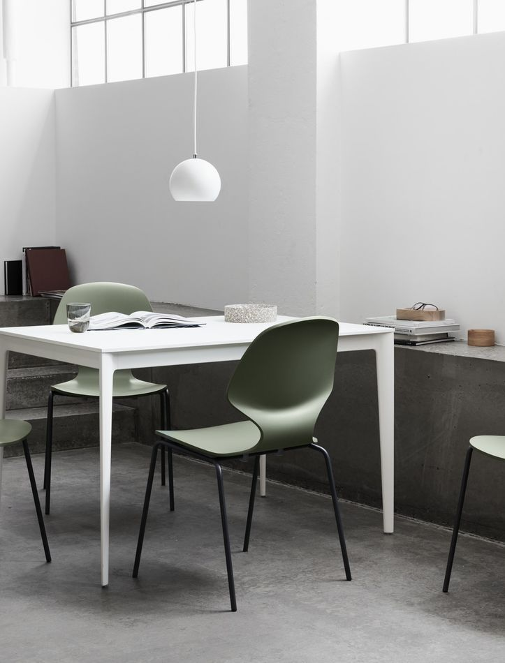 Dining tables - Torino table - BoConcept   Singapore in 2019