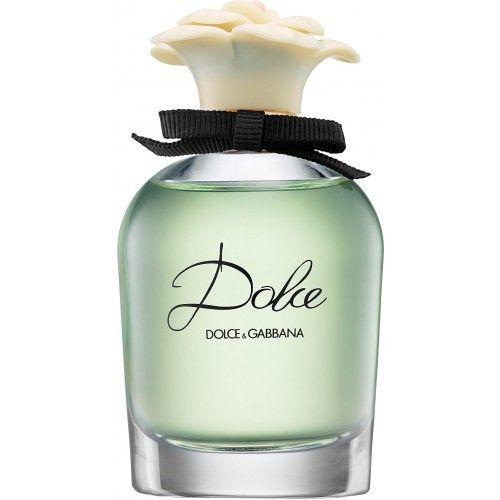DOLCE nouveau parfum Dolce & Gabbana