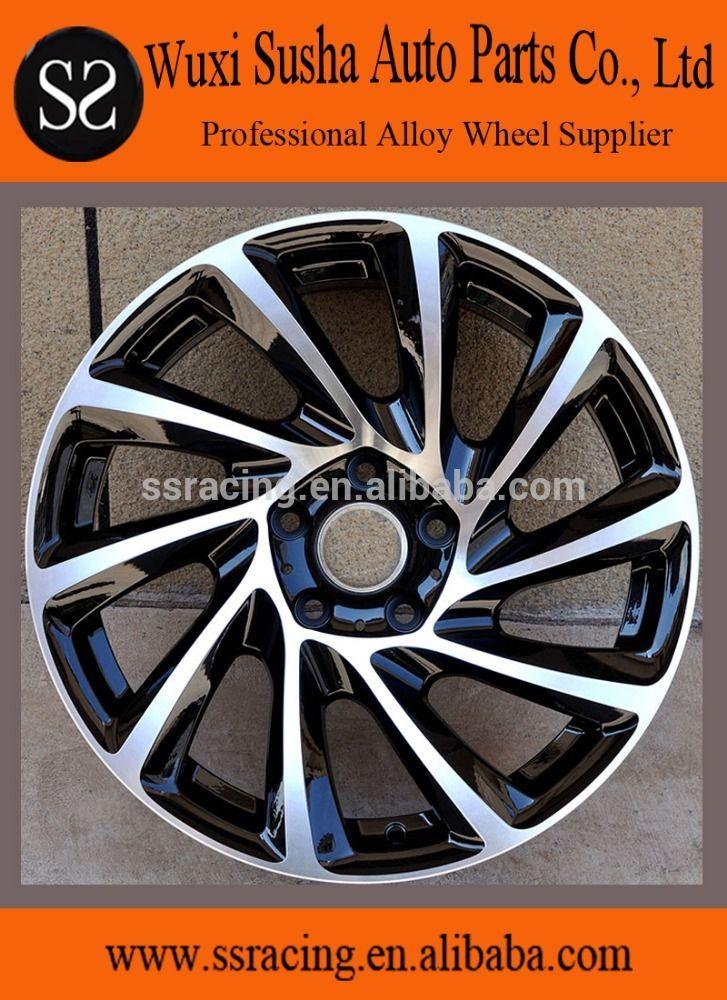 HRTC rotiform replica alloy wheel bmw replica wheels 20*8.5 and 18*8 alloy wheel#bmw replica wheels#wheels