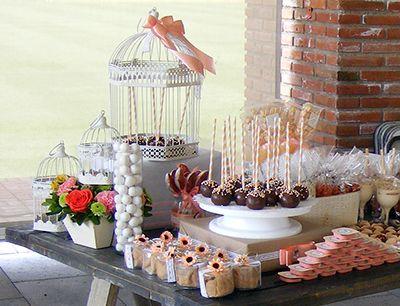 Princess Eventos - Alquiladora de sillas, mesas, salas lounge, vajillas, carpas, manteles