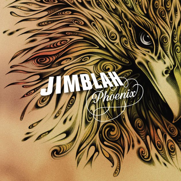 Phoenix by Jimblah on Apple Music