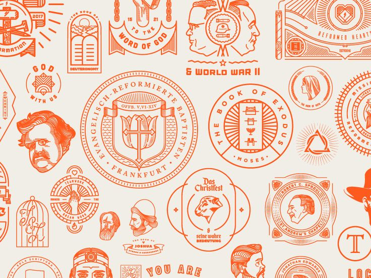 Peter Voth Design  (Collage)