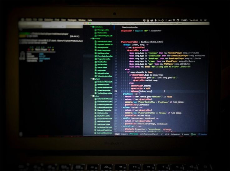 why is it so hard to find a good front end developer the creative