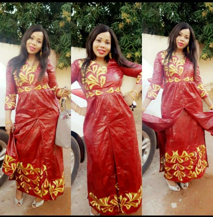 Malian Fashion bazin #Malifashion #bazin #malianwomenarebeautiful #dimancheabamako #mussoro #malianwedding #bazinriche #brodé #brocade #teinture #gala