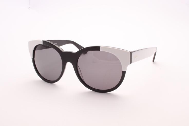 #occhiali #NAU! mod. B58S C1 #sunglasses