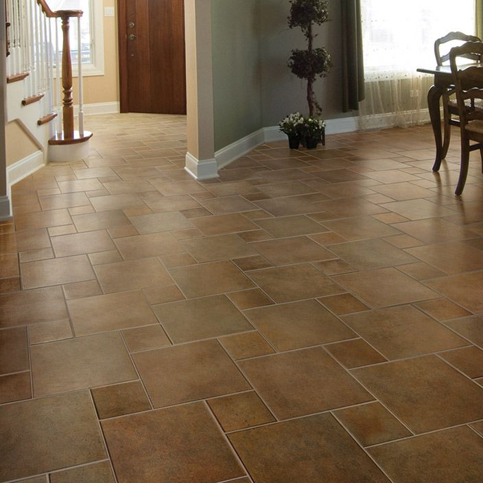 20 best mannington flooring images on pinterest for Mannington laminate flooring