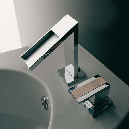 Bathroom Fixtures Ct 34 best cool bathroom faucets images on pinterest | bathroom