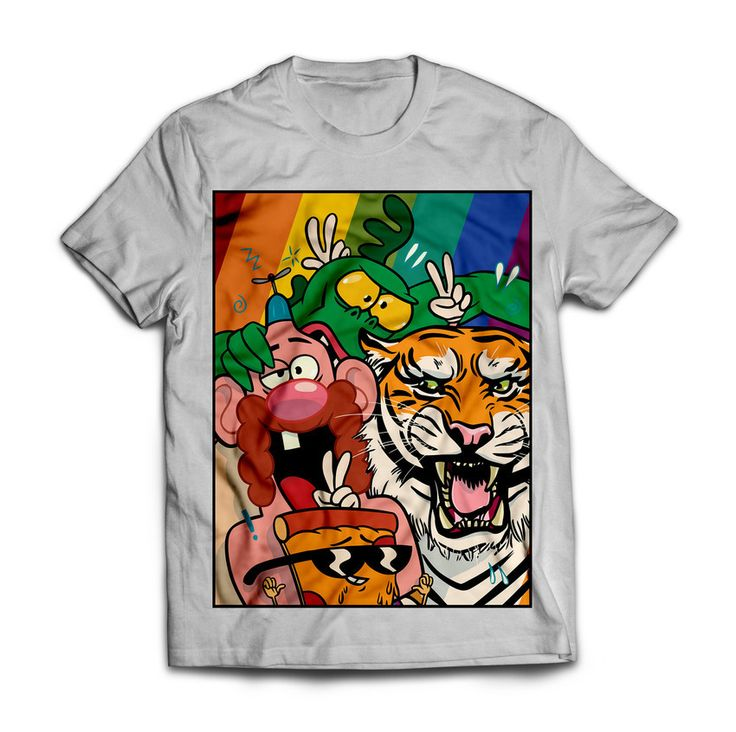 Camisa Titio Avô - Use Volts   #UncleGrandpa #titoavo #Tigresa #Voadora #Gigante #Surreal #TigresaVoadoraGiganteSurreal #StevePizza #SrGus #desenho #cartoon #fantasia #comedia #nonsense