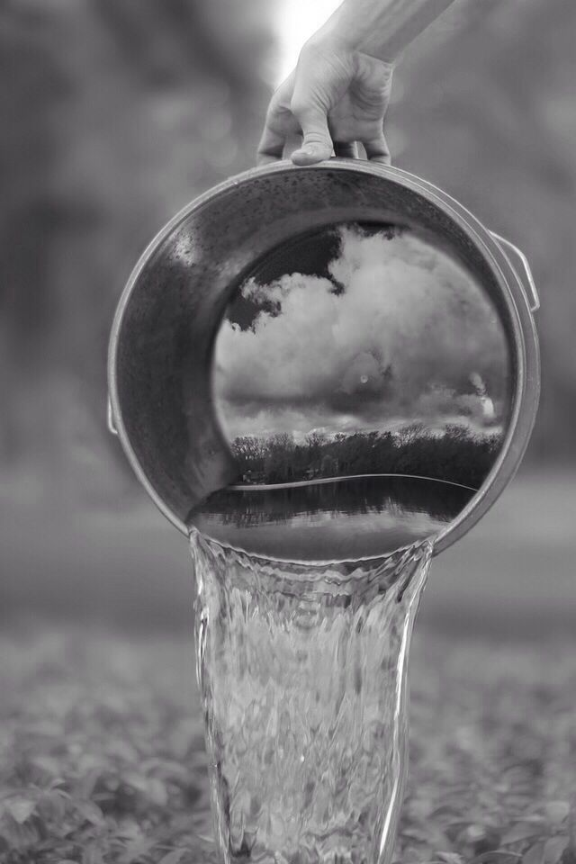 Photography #water