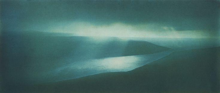 Terje Risberg - Naturlig lys IV