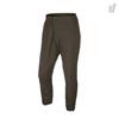 NWT MEN'S NIKE CLUB FLEECE SWEATPANTS GRAY 826424 063 SZ M Clothing, Shoes & Accessories:Men's Clothing:Athletic Apparel #nike #jordan #shoes houseofnike.com $50.00