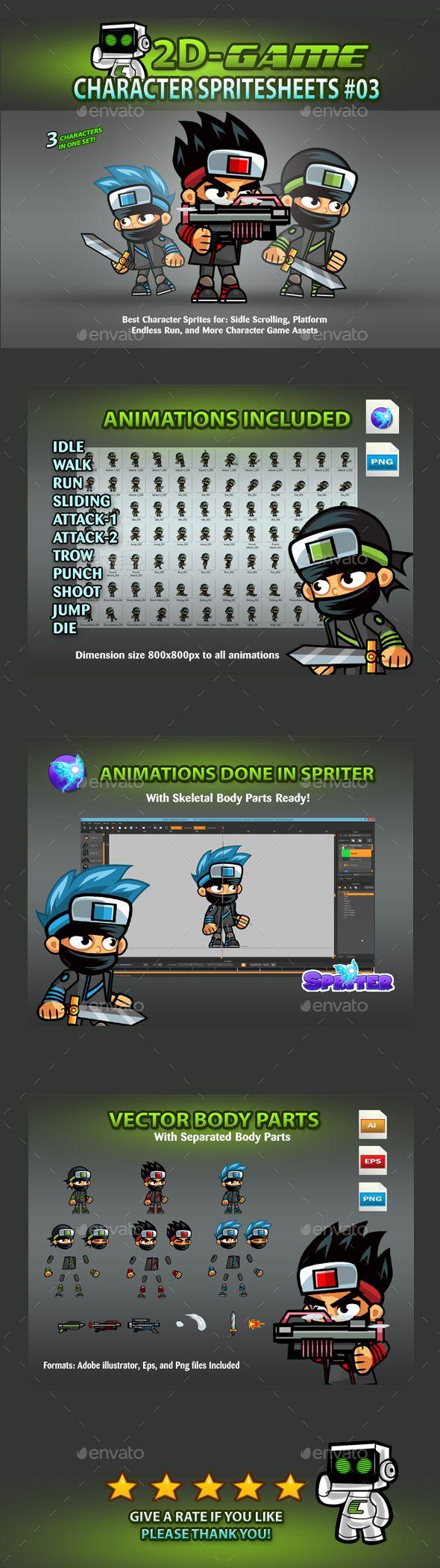German company builds the ultimate indoor cat walkway softpedia - Ninja 2d Game Character Spritesheets 03