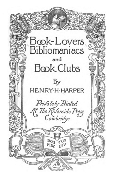 .Vintage Books, Book Lovers, Bibliophile, Book Clubs, Booklover Bibliomaniac, Invitations Inspiration, Vintage Book Covers, Lovers Bibliomaniac