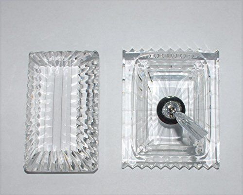 Waterford Penholder Pen And Paperweight Set Waterford Cr Https Www Amazon Com Dp B077sp8wpl Ref Cm Sw R Pi Waterford Crystal Crystals For Sale Waterford