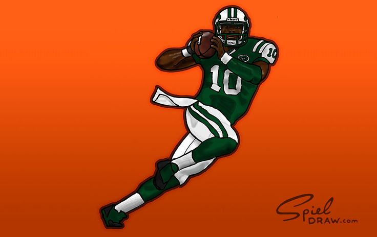 Tajh Boyd New York Jets Clemson