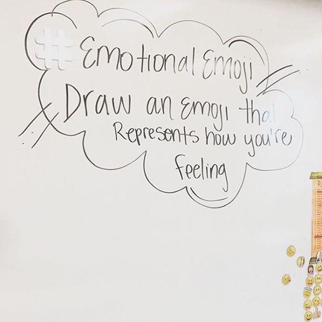 Best 25+ Kindergarten morning messages ideas on Pinterest