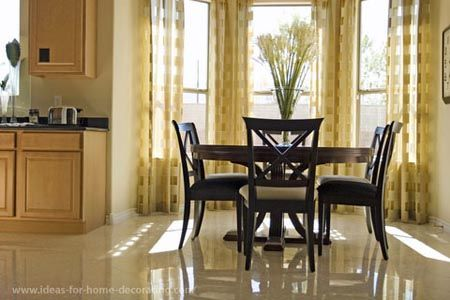 Dining Room Cheap Dining Room Chairs Set Of 4 Dining Room Curtains Teak  Dining Tables Dining Room Curtain Color Ideas