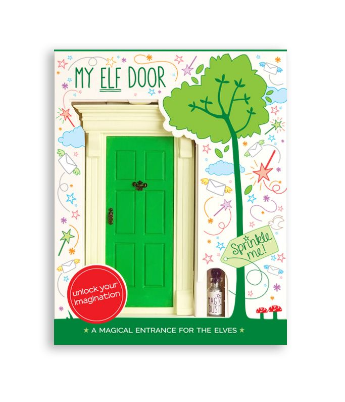 17 best images about the magic door store my fairy door for The magic elf door
