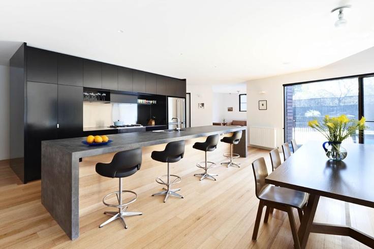 137 best kitchens images on pinterest kitchen ideas for Grand design kitchen ideas