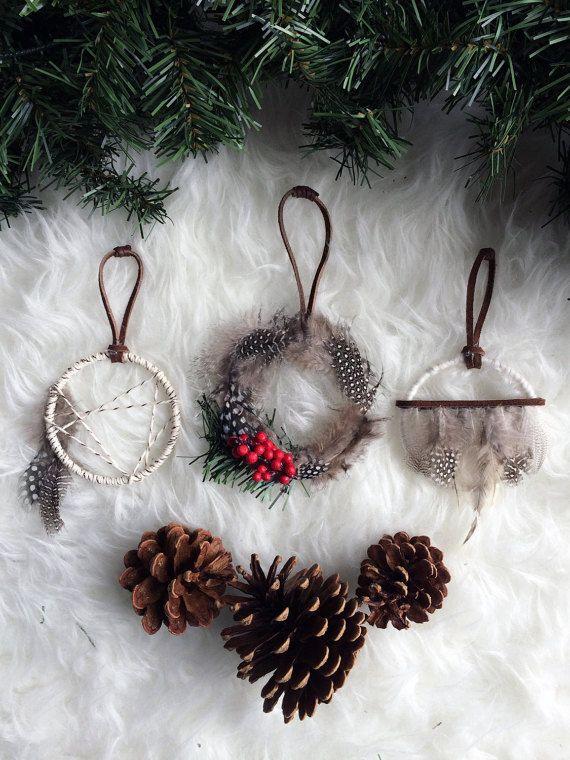 25+ unique Christmas ornaments sale ideas on Pinterest Christmas - christmas decor on sale