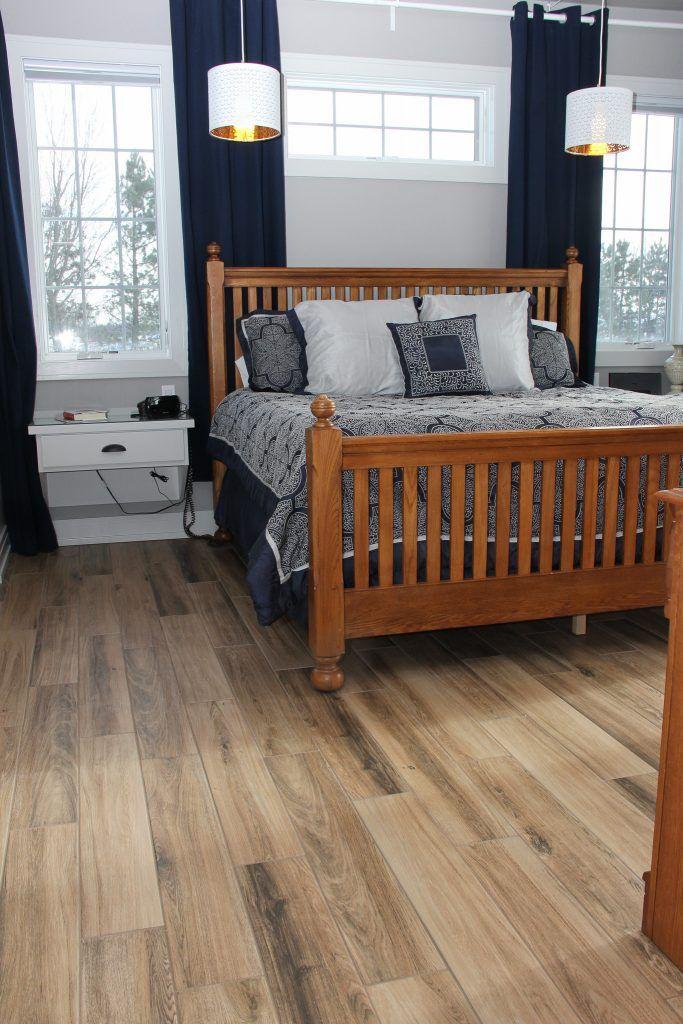 Flooring Tile Dal Tile Saddlebrook Farmhouse Grout Mocha Tile Bedroom Bedroom Flooring Grey Carpet Bedroom