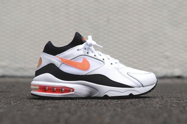 air max 93 crimson white bump 7 nike air max cheap nike air max nike running shoes women