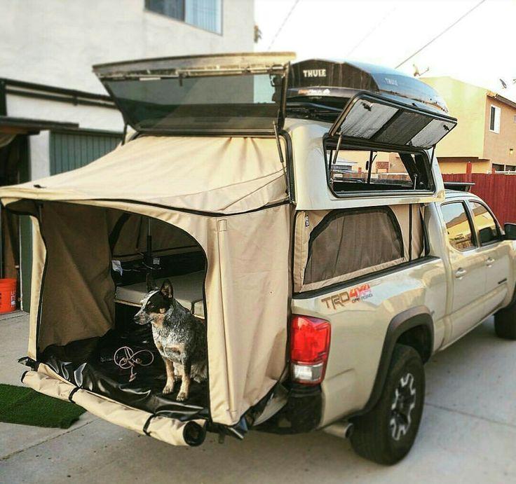 1513 Best Nomadic Neo Nomades Images On Pinterest