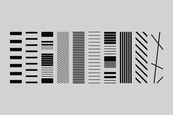 Pattern Inspiration Search Results — Designspiration