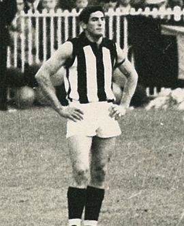 Duncan Wright
