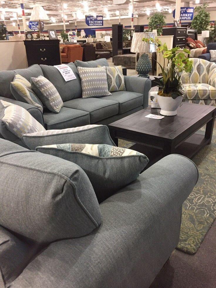 Photo Of American Furniture Warehouse   Greensboro, NC, United States