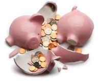 Op zoek naar een goedkoop krediet maar weet niet of u een doorlopend of persoonlijk krediet wilt? Hier is meer informatie over doorlopende lening. Geeft ook informatie over een lening oversluiten.