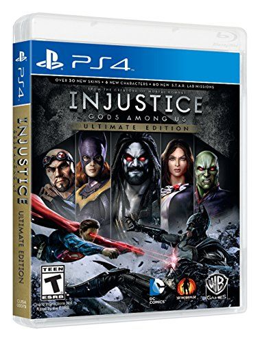 Injustice: Gods Among Us - Ultimate Edition Warner Home Video - Games http://www.amazon.com/dp/B00FJWNSU8/ref=cm_sw_r_pi_dp_KmBOvb1PAMY9W