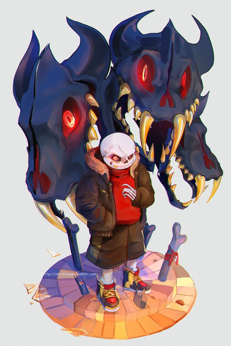 A lot of Undertale. : Photo