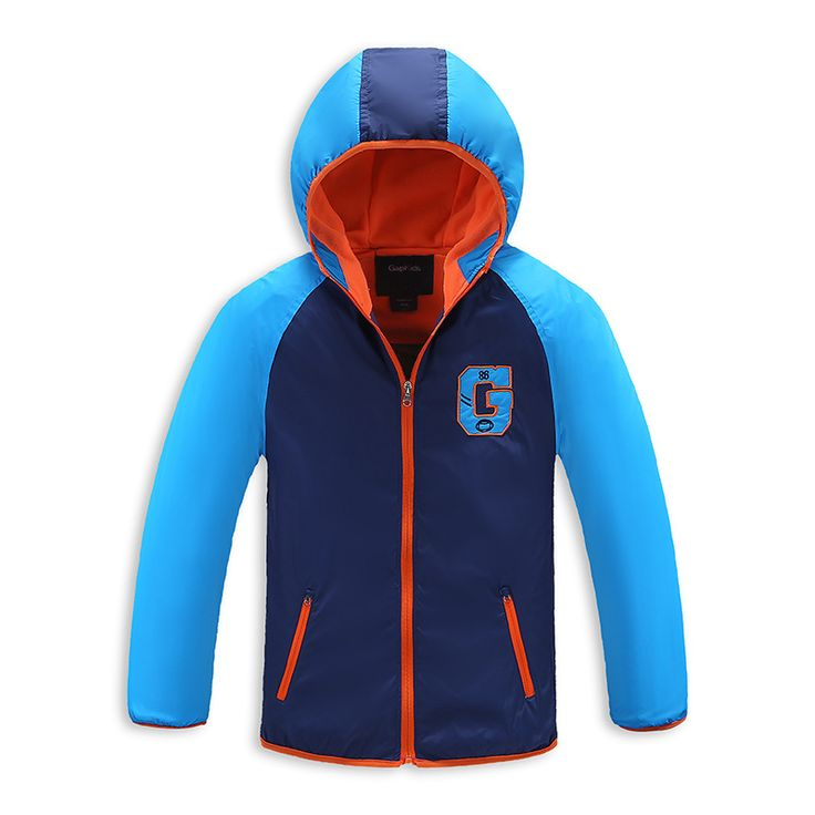 http://babyclothes.fashiongarments.biz/  2016 New Kids Sports Coat Windproof Outerwear  Child Jackets Outdoor Clothing G Boys  fashion casual plus velvet clothes, http://babyclothes.fashiongarments.biz/products/2016-new-kids-sports-coat-windproof-outerwear-child-jackets-outdoor-clothing-g-boys-fashion-casual-plus-velvet-clothes/, Please read the size table carefully before buying ,  Please read the size table carefully before buying , Baby clothes, US $17.80, US $17.80  #babyclothes