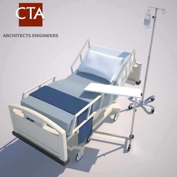 1000 Ideas About Hospital Bed Table On Pinterest Over