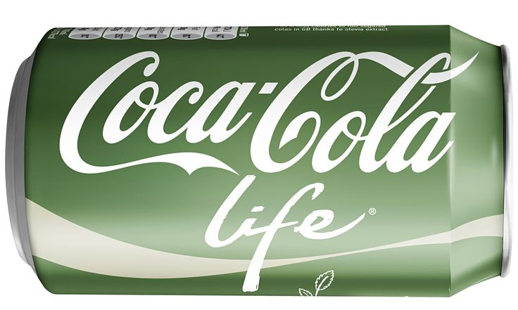 As a child I loved the taste of Coca-Cola then I as got older I became more aware of my..
