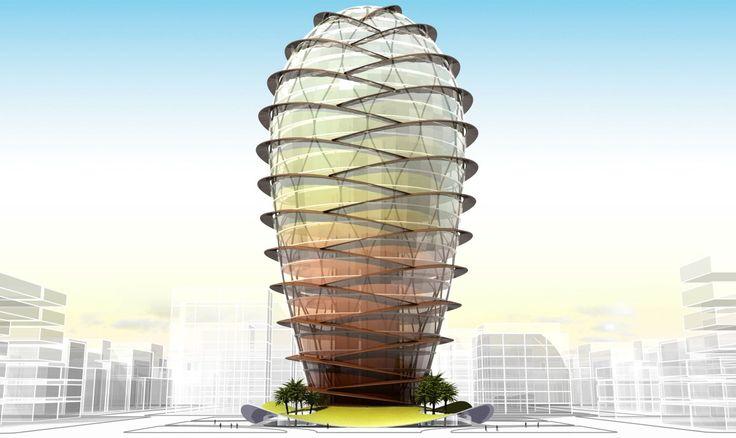 Sybarite-Architects-McIntosh-Mitchell-Dubai-UAE-Palm-Tower-mixed-use_1