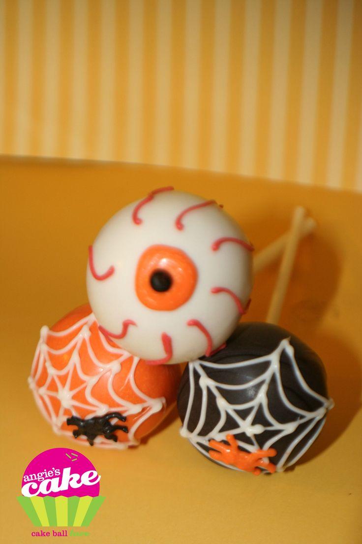 297 best halloween images on Pinterest Cute halloween