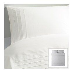 M s de 1000 ideas sobre ropa de cama de textura en - Almohada ninos ikea ...