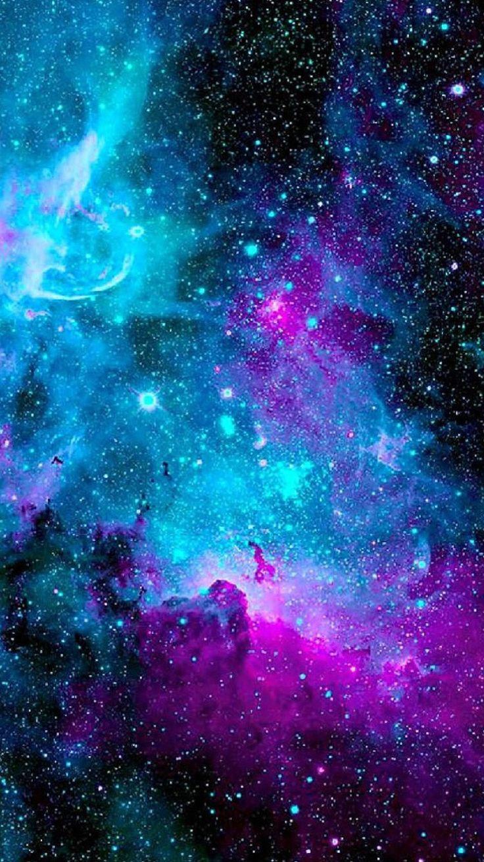 картинки с галакси