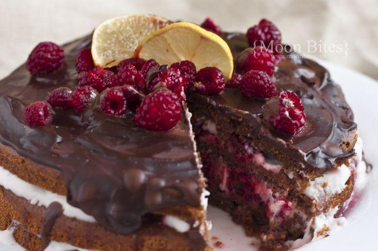 malinivoa-torta4
