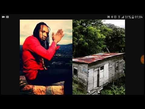 Mavado Rags To Riches Story True Ghetto Inspiration - YouTube