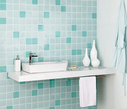 17 Best images about Original Style Tiles on Pinterest ...