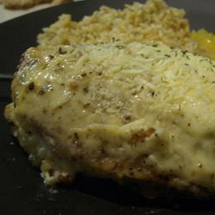 Texas Ranch Chicken Recipe Main Dishes with olive oil, chicken parts, ranch dressing, shredded mozzarella cheese