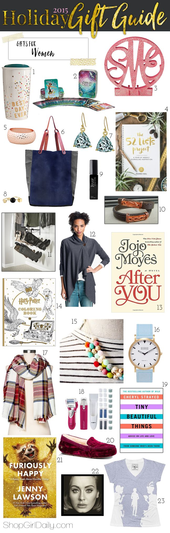 This Pin was discovered by Lisa Koivu / Shop Girl Daily. Discover (and  save!) your own Pins on Pinterest.