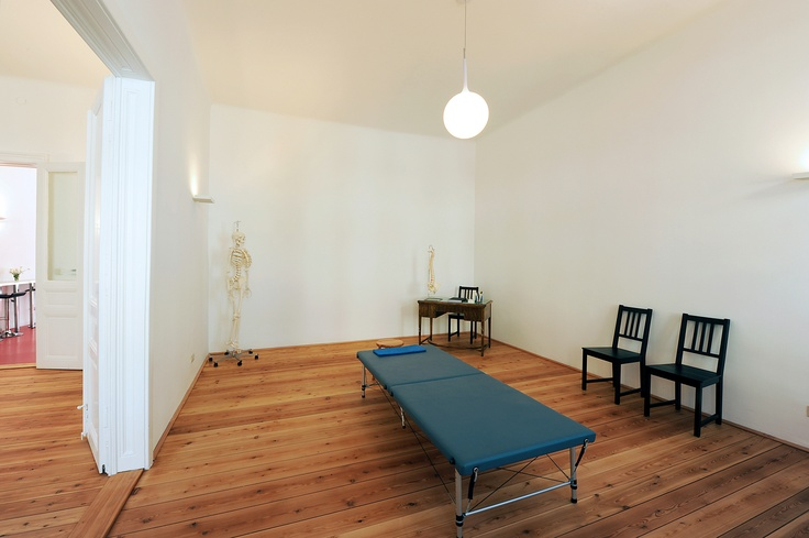 Another BEatiful Feldenkrais® space in Austria! Sacha also teaches in Slovenia, Italy, Croatia, Slovakia, Turkey, Netherlands and Greece. Find out more at http://feldenkrais-praxis-wien.at