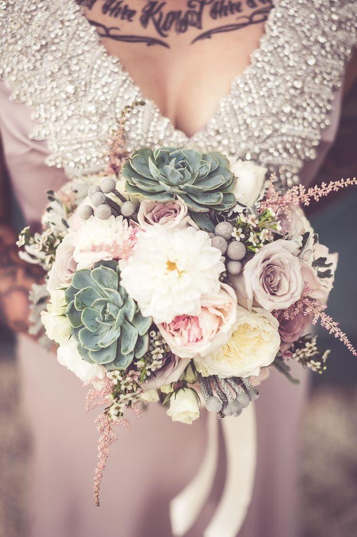 "Ideen zu ""Rockabilly Wedding Decorations auf Pinterest  Rockabilly ..."